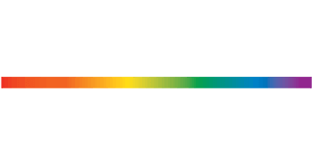 Caliber Car Care Logo