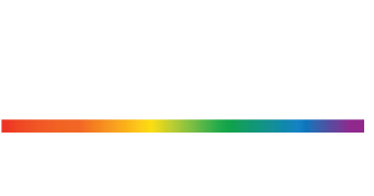 Caliver Auto Care Logo